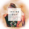 The Chainsmokers - Inside Out ft. Charlee 歌詞和訳で覚える「裏表」