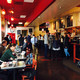 WhatsAppもここで誕生した、起業家が集まる「Red Rock Coffee」に行ってみた。