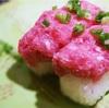 【札幌駅近く】夜に営業してる美味しくて安い回転寿司店まとめ