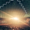 BABYMETAL〜東京ドーム公演1日目終了!!!〜