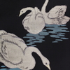"""7/18(水)〜新宿伊勢丹""""大正ロマン百貨店""""販売商品⑱"""