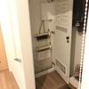 床暖房の初期不具合修理完了 一条工務店 i-Smart