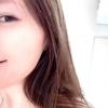 """白石麻衣の風呂上がり""""はなうた動画""""にファン歓喜「圧倒的彼女感!」"""