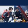 第6話「コードブルー3」あらすじ・ネタバレ感想・見逃し動画配信