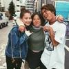 テラスハウスガイニキのキスシーン動画!曲は平井大「Tonight」いいかんじ