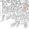 【黒執事考察ブログ】本日1月28日は、葬儀屋(アンダーテイカー)の命日かもしれない日