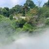 【口コミ】ホテル椿山荘の朝食メニューは和朝食とアメリカンどっちがおすすめ?徹底レビュー!