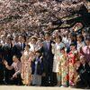 【桜を見る会】ジャパンライフ元会長とは?安倍首相の言い分はいかに・・・