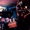【AOAK日記 Bass編】たまには自分のバンドを語る。AOAKについて②