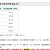 児童手当の特例給付を廃止して日本は本当に大丈夫なのか?
