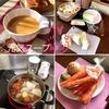 元気*スープ*食薬