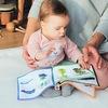 【生後11ヶ月】娘の昼食までのスケジュールやマニュアルなど。