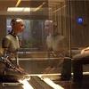 【感想】映画「エクス・マキナ」(アレックス・ガーランド監督)/ぼくらが知性と呼んでいたものを、これから何と呼べばいいのか