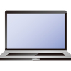 【HP Directplus】オンラインストアでおトクにお買い物する方法!ポイントサイト経由!