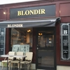 BLONDIR(ブロンディール)