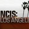 今日見た海外ドラマ・NCIS:LA から