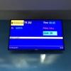 ゼミ合宿でシンガポールへ〜スクート搭乗編〜TR292便 バンコク(ドンムアン)-成田