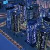 街づくりゲームアプリ|スマホで無料の新作・人気作おすすめゲームランキング
