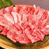 ふるさと納税でライザップ!ふるなび使って肉類を食べて糖質制限もあり