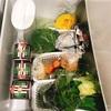 冷蔵庫・野菜室のトレイは必要なのか?