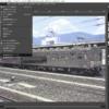 選択範囲を新規レイヤーとして複写, 切り抜くプラグイン - GIMPを便利に! プロジェクト