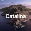 macOS CatalinaとMojaveにセキュリティアップデート ~ 2021-004と2021-005がそれぞれリリース
