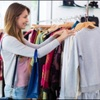 セールの洋服を買うべきかどうか考える時に。