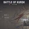【WOT】クルスクの戦いイベント【まとめ】