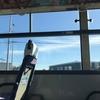 バスから見えてくる風景、街と交通に萌える。