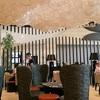 香港空港エアポートホテル NOVOTEL HONG KONG CITYGATE宿泊