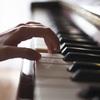 【動画あり】オーディオインターフェースus-2x2を買ったから、ピアノ千本桜を弾き直してみた。