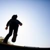 停滞から抜け出すには新たな環境に飛び込んでみることが有効!?