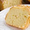 【簡単】男性でも簡単に作れる?!ホットケーキミックスで作るパウンドケーキ
