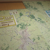 【Grand Tactical Series】「Where Eagles Dare」 The Best Laid Plans Solo-Play AAR