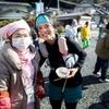 レースの必携品について、笠戸島アイランドトレイル2020に向けた準備について解説します!