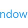 Windows でハウスキーピング
