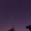 デジカメで星空を撮る挑戦 宮古島 SONYのRX100M5使用