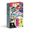 【あみあみ本店】Nintendo Switch スーパー マリオパーティ 4人で遊べる Joy-Conセット(再販)[任天堂]【送料無料】《11月予約》
