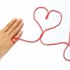 《霊癒タロットのお告げ?―年内の離婚をすすめる①》