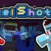 「VoxelShotVR」が配信開始!更に「VRSports」がアップデート!