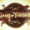 Game of Thrones シーズン1
