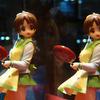 【3DS対応】バリミラージュでワンフェスを立体撮影!(美少女系1)