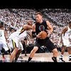 Blake Griffin Leaves Game With Big Toe Injury! Clippers Jazz Game 3