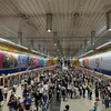 (台湾日常生活)「台北メトロ、IC乗車券利用割引廃止を検討」