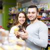 RIZAPの管理栄養士が教える! ダイエット中のコンビニ活用術