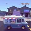 I Scream Ice Cream Company アイスクリームカーでアイスを売るオープンワールドアイスクリーム販売ゲーム
