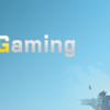 プロゲーミングチーム「DetonatioN」でOverwatch(PC版)部門が設立、チームメンバー募集へ。