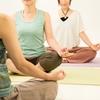 【瞑想・ヨガの本質】脳をデトックスし、思考のリフレッシュ