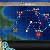 【二期】単発任務:精強「十七駆」、北へ、南へ!
