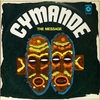 Cymande - The Message